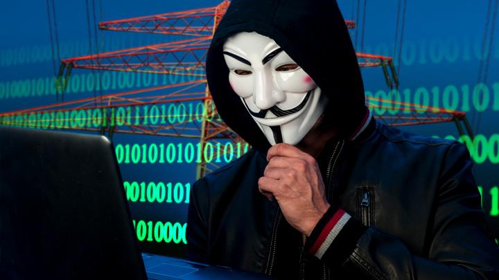 И снова русские: В США придумали новые обвинения в адрес «хакеров из России»