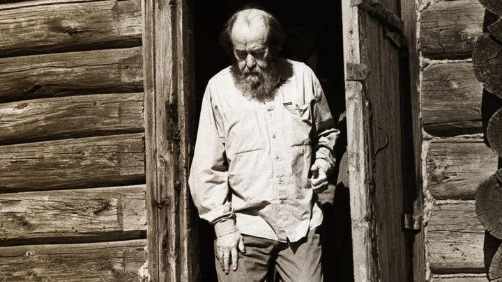 Андрей Ткачев: В чем был прав Солженицын