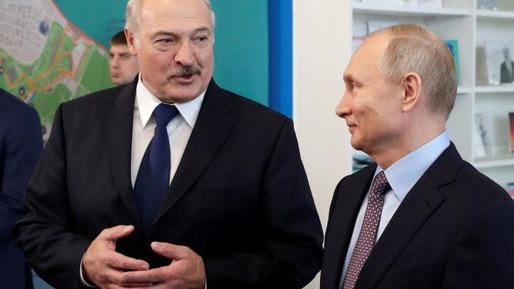 Лукашенко лавирует, а процесс идёт: Готовы ли Москва и Минск к созданию реального Союзного государства?