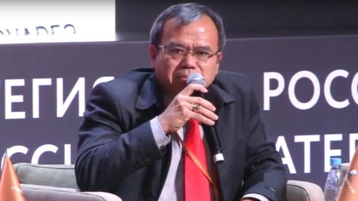 Малайзия: Роль власти в экономике важна, однако стратегию нужно пересматривать