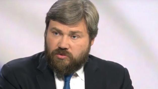 Константин Малофеев: Россия должна дать решительный ответ Западу и не бояться мнимых последствий