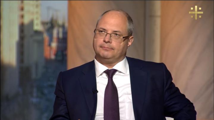 Ни один акт кощунства по отношению к верующим не останется незамеченным: Сергей Гаврилов вошел в президиум ВРНС