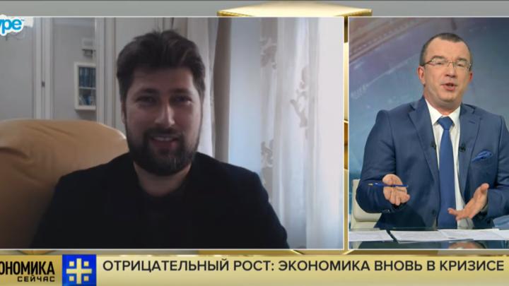 Бузова все объяснит: Как правительство России готовит жителей страны к роли виновников кризиса – эксперт