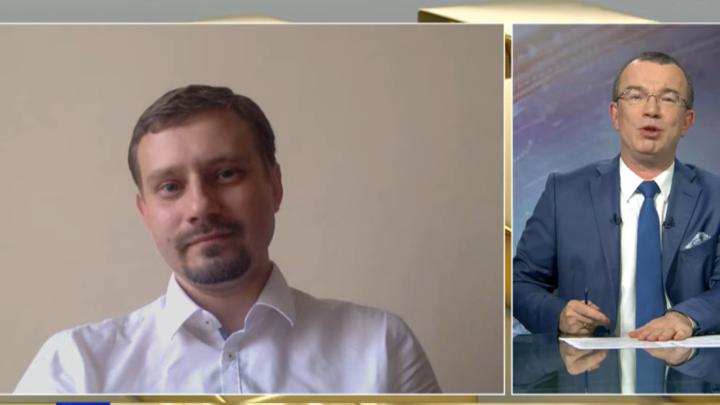 Безнадега: Успех Орешкина при простой математике накрылся пенсионной и реформой здравоохранения - эксперт