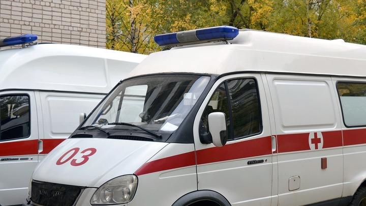 Роспотребнадзор проверит гостиницу в Петербурге после массового отравления постояльцев