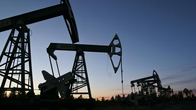 Люди верят в «Роснефть»: Компания по капитализации обыкновенных акций обогнала Сбербанк