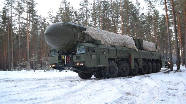 На Украине пригрозили Кремлю дальнобойными ракетами: Русские назвали главное препятствие