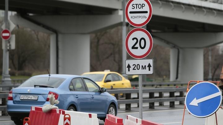 Водитель дома, а малышей уже нет. Как избежать трагедий на дороге - озвучен радикальный способ