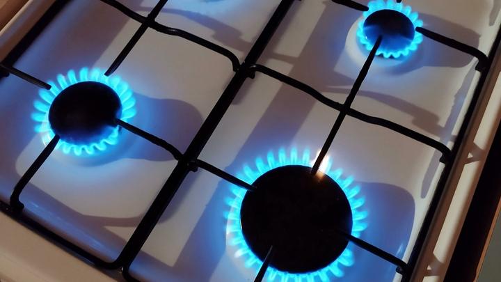 В Самарской области девять человек отравились угарным газом