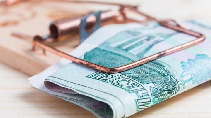 Русская нефть марки Urals подорожала загод на39 процентов— министр финансов
