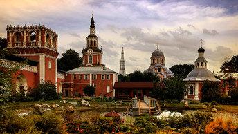 Православный календарь на 2 июля