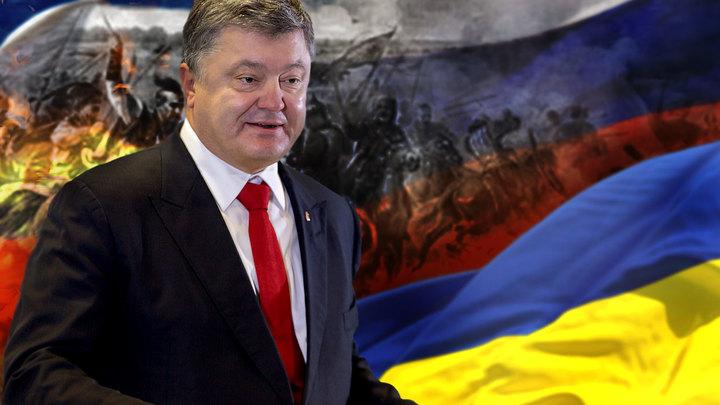 Извращенцы от истории: Как придумывают фейковые военные победы Украины