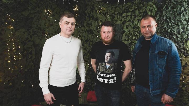 Каким может быть будущее Донбасса и Украины: Военкор анонсировал мощное интервью