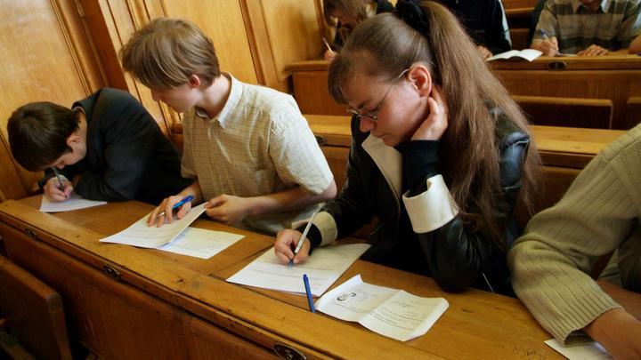 Родители и ребенок сами выбрали: Глава Управления образования администрации Чебоксар рассказал подробности о гибели девочки на ЕГЭ
