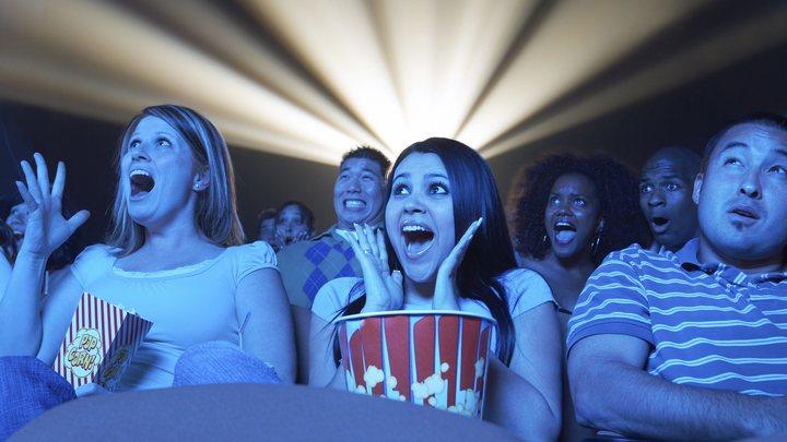 Тысячи человек сошлись во мнении о самом скучном фильме современности