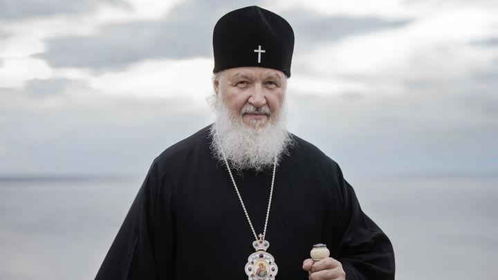 Это близко к пути аскета: хобби Патриарха Кирилла, о котором мало кто знает