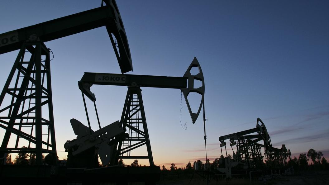 «Роснефть» выдала аванс Иракскому Курдистану вобъеме $1,3 млрд