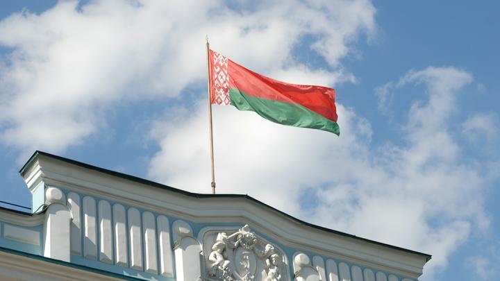 В Белоруссии уточнили лишь одну деталь задержания иностранных шпионов