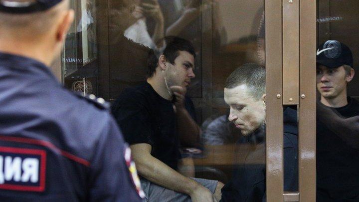 Мертвым на собственной даче найден адвокат Кокорина