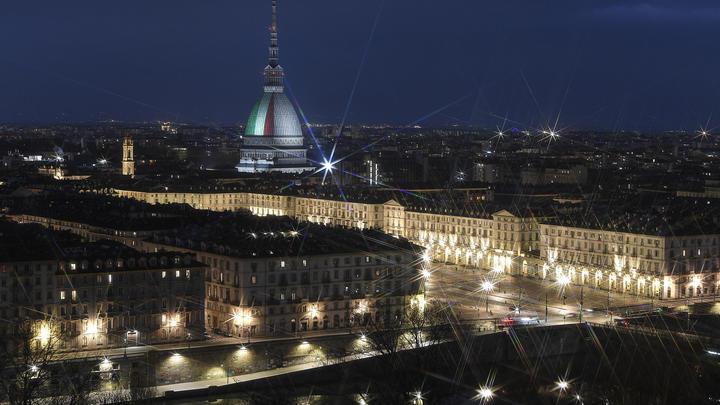 Иммунитет против коронавируса: феномен одного города пытаются разгадать в Италии