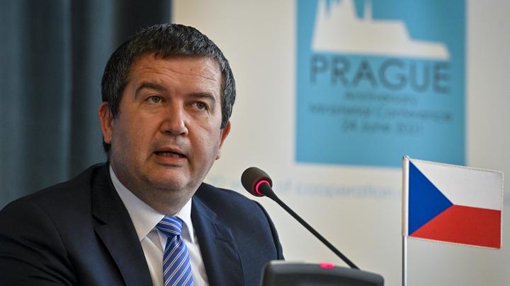 Власти Чехии рассказали, сколько пострадавшим от взрывов во Врбетице ждать компенсаций