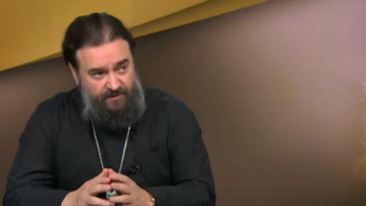 Отец Андрей объяснил, почему День Петра и Февронии даётся тяжело