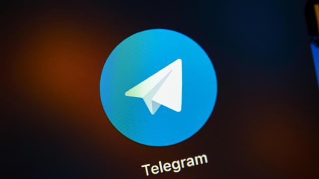 Американские правозащитники подстрекают Google и Microsoft ввязаться в скандал с Telegram