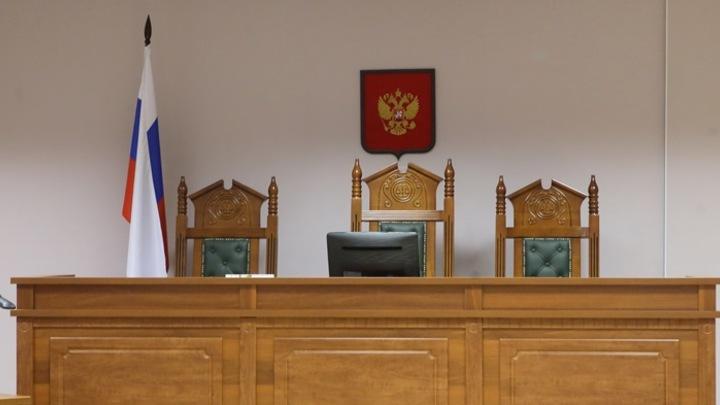 Суд снова отказал шахте «Лапичевская» в добыче угля под Кемерово