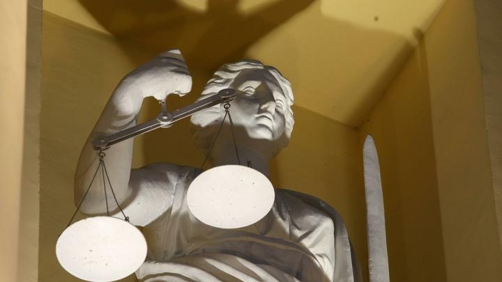 Хайпанул, но решил извиниться: Похититель картины Куинджи признал вину