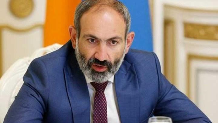 Власти Армении поздравили лидеров арабских стран с мусульманским праздником