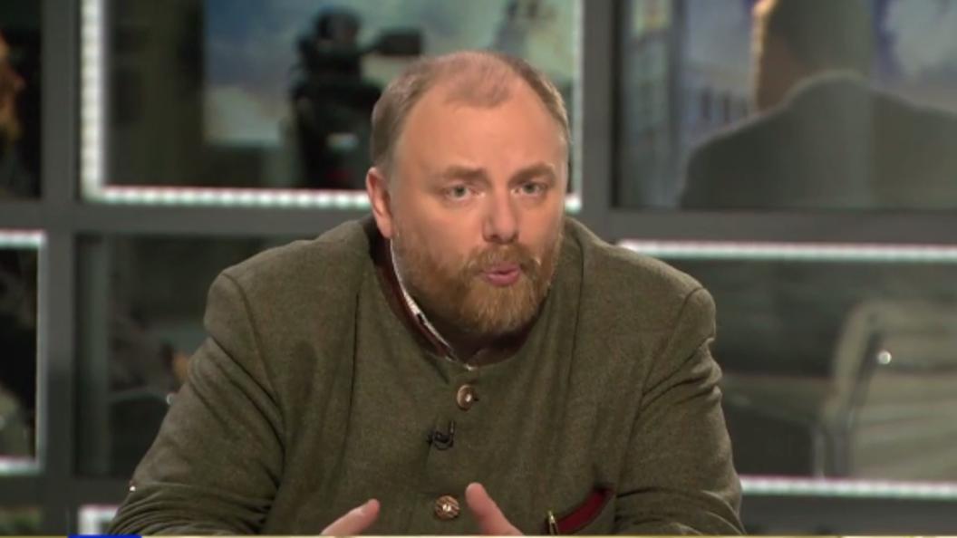 Холмогоров: Отказ МИИТ от имени Николая II -позор для института и его репутации