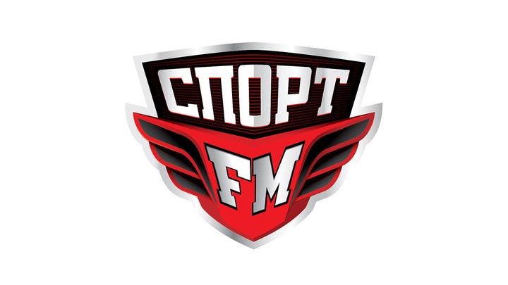Единое спортивное радио Российской Федерации уменьшает служащих исменит формат