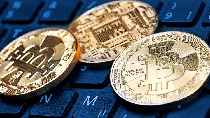 Русский путь: Нам нужна своя криптовалюта