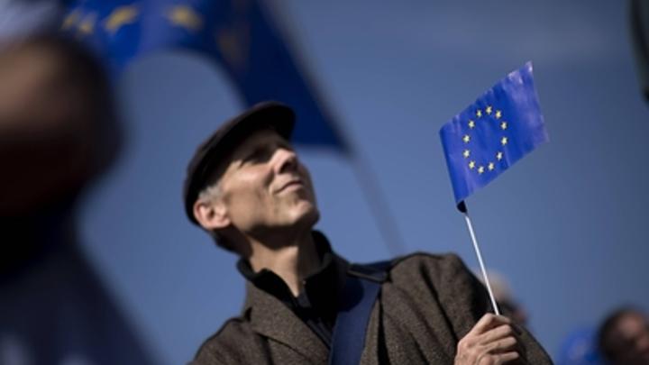 Евросоюз проявил интерес к закону об украинском языке после критики от Венгрии