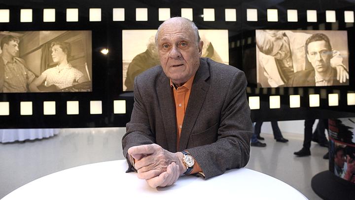Меньшов – наш. Великий режиссёр оставил в Царьграде своё политическое завещание