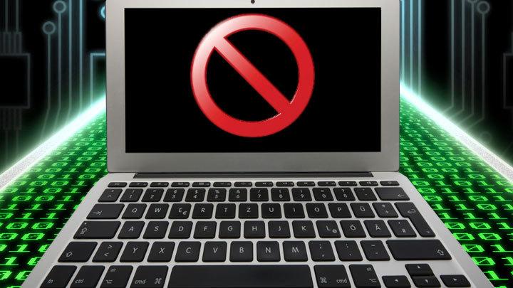 Какие сайты перестанут открываться 1 февраля?