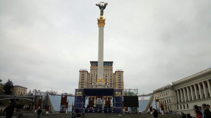 Воевать есть за что: СБУ делит Украину - на кону $4,8 млрд - Незыгарь