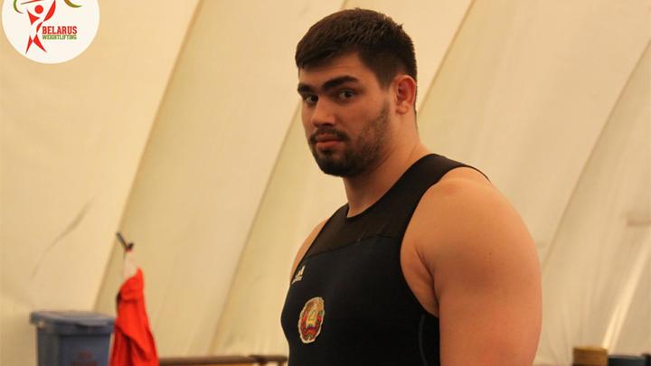 Тяжелая атлетика Беларуси понесла невосполнимую потерю