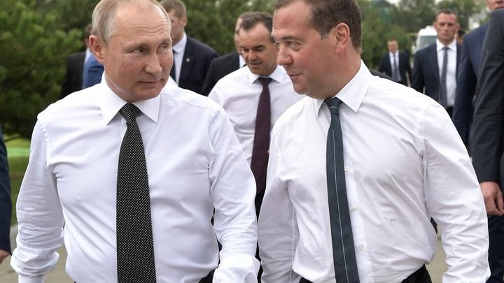 Не спишь, да, тоже? Какую шутку о Путине пропустили на ТВ и чья сатира была самой смелой. История капитана команды КВН