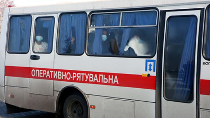 Майдан раскачал эмоции: Психолог объяснил причины массовой истерии на Украине вокруг коронавируса