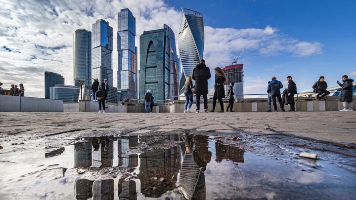 Пронько: 2021-й может нанести по России смертельный удар