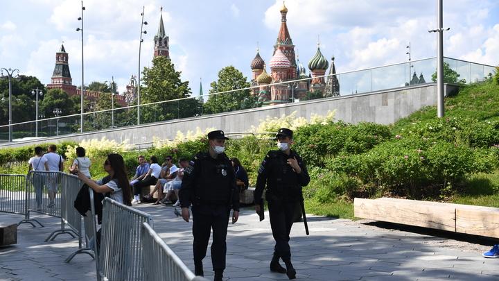 Острая нехватка, но: В Кремле объяснили проблему мигрантов в России