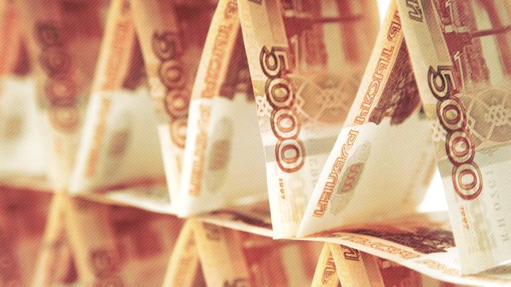 Современные финансовые пирамиды: Как не попасть в ловушку
