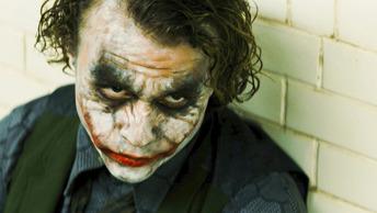 Премию лучшему злодею в мировом кино выдали посмертно