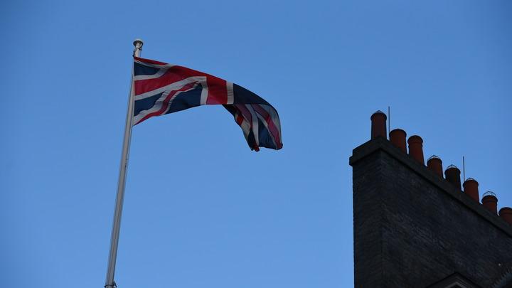 В Совфеде заверили, что знают, как реагировать на ложь и агрессию Британии