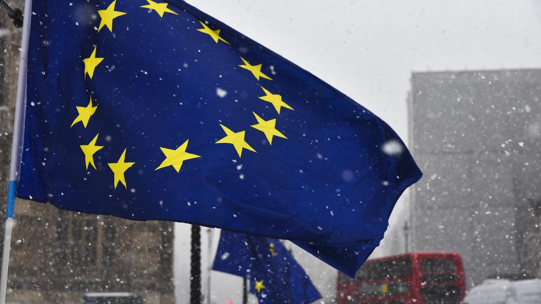 Европарламент поддержал санкционную процедуру Еврокомиссии против Польши