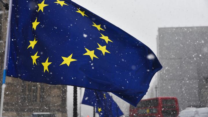 Польша станет первой европейской страной, лишенной голоса в ЕС