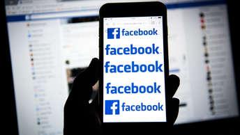 В Facebook не теряют надежду найти русский след в скандале сCambridge Analytica