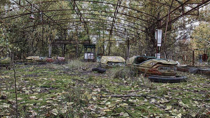 Забыли, что атомный ректор - это не электрочайник и не микроволновка: Что на самом деле случилось в Чернобыле