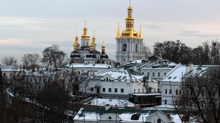Автокефалии не будет: Константинополь решил полностью подчинить себе церковь Украины - СМИ